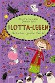 Da lachen ja die Hunde / Mein Lotta-Leben Bd.14 (eBook, ePUB)