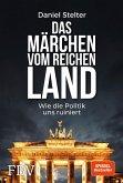 Das Märchen vom reichen Land (eBook, ePUB)