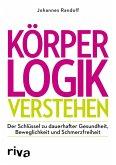 Körperlogik verstehen (eBook, PDF)