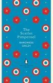The Scarlet Pimpernel (eBook, ePUB)