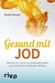 Gesund mit Jod (eBook, ePUB)