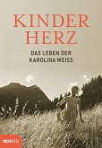 Kinderherz (eBook, ePUB)