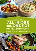 All in one und One Pot mit dem Thermomix® (eBook, ePUB)