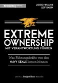 Extreme Ownership - mit Verantwortung führen (eBook, PDF)