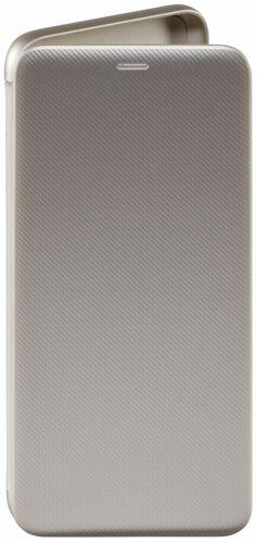 Samsung Flip Wallet Fur Galaxy A6 Plus 2018 Gold Portofrei Bei