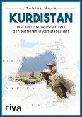 Kurdistan (eBook, ePUB)