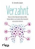Verzahnt (eBook, PDF)