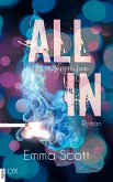 Zwei Versprechen / All in Bd.2 (eBook, ePUB)