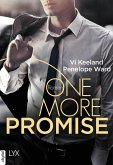 One more Promise / One more Bd.2 (eBook, ePUB)
