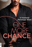 One more Chance / One more Bd.1 (eBook, ePUB)