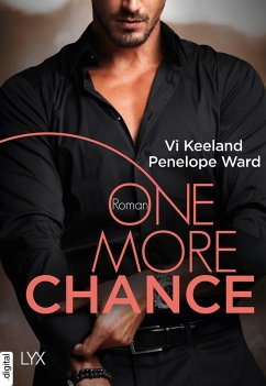 One more Chance / One more Bd.1