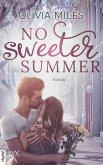 No sweeter Summer / Sweet Bd.1 (eBook, ePUB)