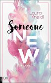 Someone New (eBook, ePUB)