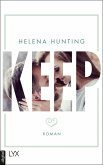 KEEP / Mills Brothers Bd.2 (eBook, ePUB)