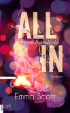 Tausend Augenblicke / All in Bd.1 (eBook, ePUB)
