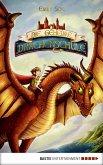 Die geheime Drachenschule Bd.1 (eBook, ePUB)