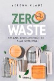 Zero Waste - so geht's (eBook, ePUB)