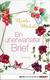 Ein unerwarteter Brief (eBook, ePUB)