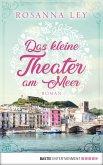 Das kleine Theater am Meer (eBook, ePUB)