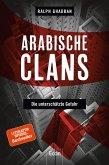 Arabische Clans (eBook, ePUB)
