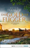 Das Gold der Fugger (eBook, ePUB)