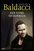 Der Feind im Dunkeln / Will Robie Bd.5 (eBook, ePUB)