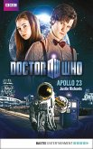 Doctor Who - Apollo 23 (eBook, ePUB)