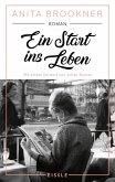 Ein Start ins Leben (eBook, ePUB)