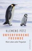 Unverfrorene Freunde (eBook, ePUB)