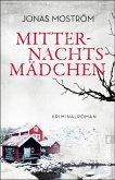 Mitternachtsmädchen / Nathalie Svensson Bd.3 (eBook, ePUB)