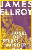 Hügel der Selbstmörder / Lloyd Hopkins Trilogie Bd.3 (eBook, ePUB)