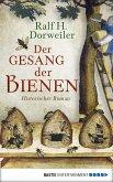 Der Gesang der Bienen (eBook, ePUB)