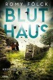 Bluthaus / Frida Paulsen und Bjarne Haverkorn Bd.2 (eBook, ePUB)