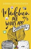 Immer online / Mädchen auf WhatsApp Bd.2 (eBook, ePUB)