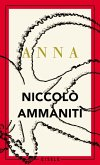 Anna (eBook, ePUB)