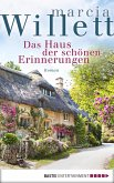 Das Haus der schönen Erinnerungen (eBook, ePUB)