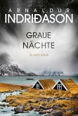 Graue Nächte / Flovent & Thorson Bd.2 (eBook, ePUB)