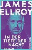 In der Tiefe der Nacht / Lloyd Hopkins Trilogie Bd.2 (eBook, ePUB)