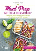 Meal Prep mit dem Thermomix® (eBook, ePUB)
