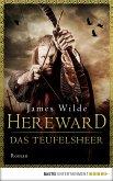 Das Teufelsheer / Hereward Bd.2 (eBook, ePUB)