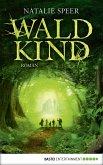 Waldkind (eBook, ePUB)