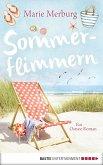 Sommerflimmern / Rügen-Reihe Bd.3 (eBook, ePUB)