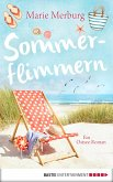 Sommerflimmern (eBook, ePUB)