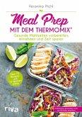 Meal Prep mit dem Thermomix® (eBook, PDF)