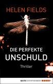 Die perfekte Unschuld / Luc Callanach Bd.2 (eBook, ePUB)