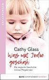 Was mit Jodie geschah (eBook, ePUB)
