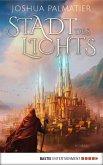 Stadt des Lichts Bd.1 (eBook, ePUB)