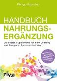 Handbuch Nahrungsergänzung (eBook, ePUB)