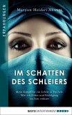 Im Schatten des Schleiers (eBook, ePUB)