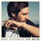 Die Reise (Box-Set)